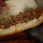 kokorec-yarim-ekmek