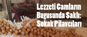 sokak-pilavcilari