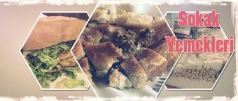 sokak-yemekleri