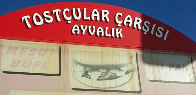 tostcular-carsisi-nasil-gidilir