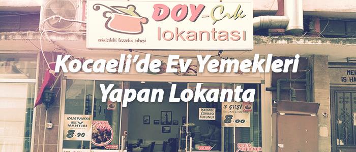 Kocaelide-Ev-Yemekleri-Yapan-Lokanta