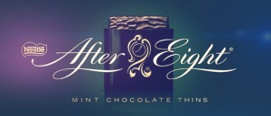 Nestle-After-Eight