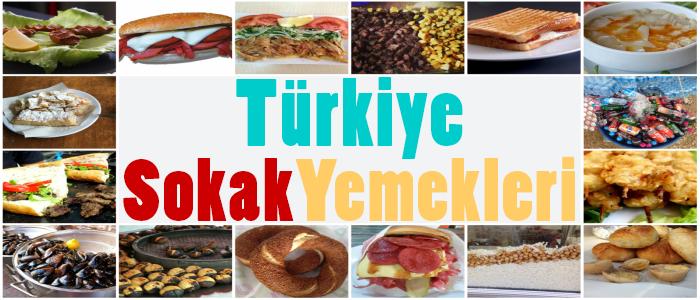 Turkiye-Sokak-Yemekleri
