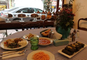 badem-cafe