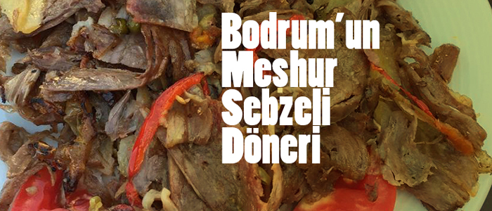 bodrum-meshur-sebzeli-doner