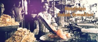 hindistan-sokak-yemekleri