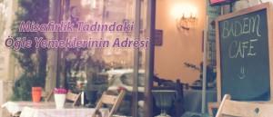 sisli-ev-yemegi-badem-cafe