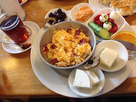turk-kahvalti-evi
