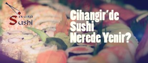 Cihangir-ikura-Sushi