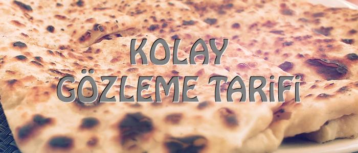 Kolay-Gozleme-Tarifi