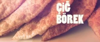 cig-borek-nedir