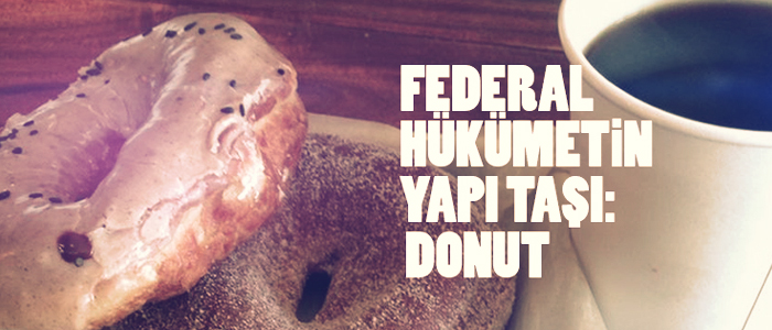 en-guzel-donut