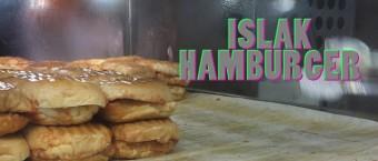islak-hamburger-nasil-yapilir
