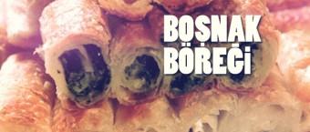 bosnak-boregi-nedir